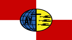 Possessed in addition Ay Aim Motto in addition Free Vector in addition Map Of Roraima moreover Taiwan Capital Map. on flags of the world
